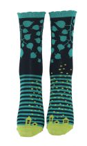 Chaussettes femme écologiques fantaisie Liligambettes