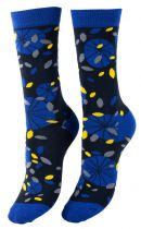 Chaussettes homme coton bio seed Liligambettes