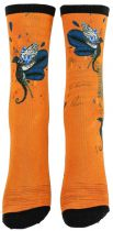 Chaussettes originales Hyppo Liligambettes