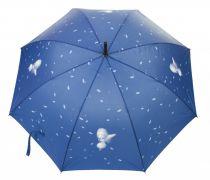 Parapluie nicoletta ceccoli Liligambettes